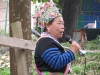 hmong_old_music.jpg