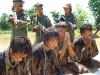 Hmong Movie Jauj Fab 16.JPG