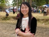 Hmong-New-Year-2010-Dus.jpg