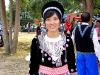 Hmong-New-Year-2010-Girl-Le.jpg