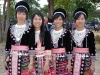 Hmong-New-Year-Group-02.jpg