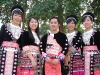 Hmong-New-Year-Group-Group.jpg