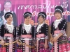 Hmong-New-Year-Group.jpg