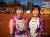 Hmong-New-Year-2010-Tak-023.jpg