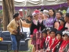 hmong-group-images.jpg