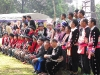 hmong-group-photo.jpg