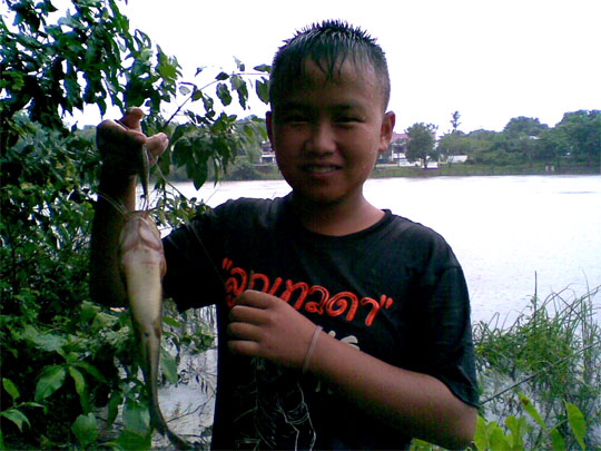 hmong-boy-fisherman